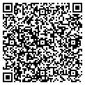 QR code with River Quest Rv Resort contacts