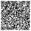 QR code with CBM Towing & Salvage contacts