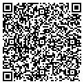 QR code with Arctic Energy Systems contacts