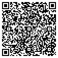 QR code with Andaloro & Assoc contacts