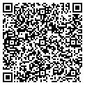 QR code with Trading Union Inc contacts