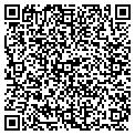 QR code with Maxand Construction contacts