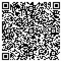 QR code with Tri Valley Repair contacts