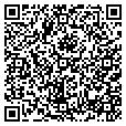 QR code with GSS contacts