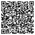 QR code with Bear Creek Outfitters contacts