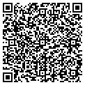 QR code with Sitka Electric Company contacts