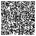 QR code with Kenai Recreation Center contacts