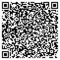 QR code with Precision Detail & Electronics contacts
