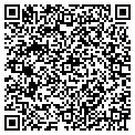QR code with Nikken Wellness Consultant contacts