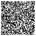 QR code with E Z Limit Guide Service contacts