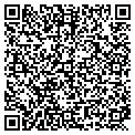 QR code with Headlines By Curtis contacts