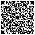 QR code with UIC Cultural Resources contacts