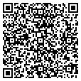 QR code with Kuskokwin Janitorial Inc contacts