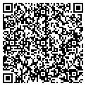 QR code with Walling Enterprises contacts
