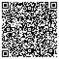 QR code with Matanuska Susitna College contacts