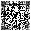 QR code with Sandy's Hair Boutique contacts