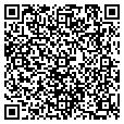 QR code with Snow King contacts