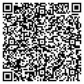 QR code with North Pole Fire Department contacts