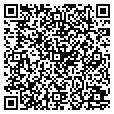 QR code with Motes Arts contacts