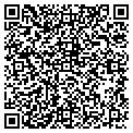 QR code with Short Stop Camping & Storage contacts