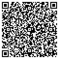 QR code with Girdwood Treatment Plants contacts