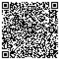 QR code with Bill White Construction & Dev contacts