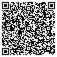 QR code with Dan Misner Service contacts