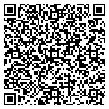 QR code with Polar Air Cargo contacts