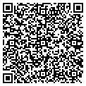 QR code with Dawson Construction Inc contacts