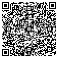 QR code with Marina Motel contacts