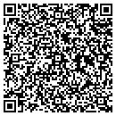 QR code with Colony High School contacts