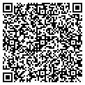 QR code with First LMS Samoan Church contacts