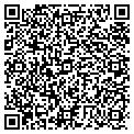 QR code with Alaska Tab & Bind Inc contacts