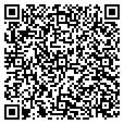 QR code with Dam Roofing contacts