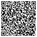 QR code with MMC Construction Inc contacts