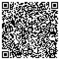QR code with Sand Lake Baptist Church contacts