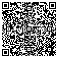 QR code with Hoonah Head Start contacts