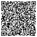 QR code with Applied Wetlands Technology contacts