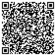QR code with Igiugig Boarding House contacts