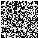 QR code with St Lawrence Assisted Living Home contacts