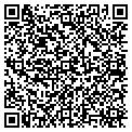 QR code with Cedar Crest Electric Inc contacts