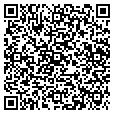 QR code with Sk Enterprises contacts