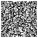 QR code with Mc Kinley Chalet Resort contacts