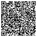 QR code with Northern Lights Nursery contacts