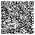 QR code with B & B Carpentry contacts