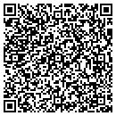QR code with Dacoal Mining Inc contacts
