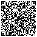 QR code with Petro Marine Auke Bay contacts