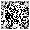 QR code with North Gulf Oceanic Society contacts
