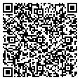 QR code with Two Rivers Transport contacts