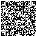 QR code with S&V Construction LLC contacts